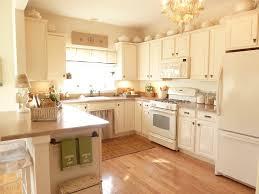 Home Appliances Repair Ajax
